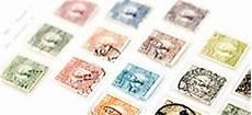 teuerste marke der welt rekordpreis f 252 r briefmarke