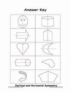 geometry worksheets symmetry 891 symmetry symmetry worksheets