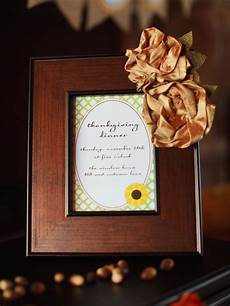 thanksgiving gift card template free thanksgiving templates 31 gift tags cards crafts