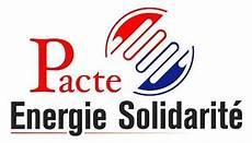 pacte energie solidarité 2017 gouv chaudi 232 re 224 1 l offre d engie pour les m 233 nages les