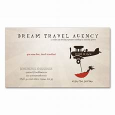 travel agency business card design template 2182 best images about travel business card templates on