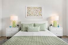 Simple Feng Shui Tips For Your Apartment Planned