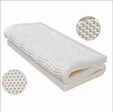 materasso in lattice singolo materasso in lattice singolo roma fedelflex