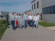 Fort Dodge Correctional Facility