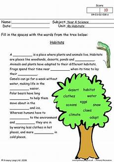science worksheets year 4 12476 18 best places to visit images on primary resources worksheets and student centered
