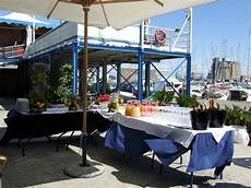 ristorante la terrazza livorno circolo nautico orlando livorno ristorante recensioni