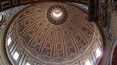cupola di san pietro orari cupola di san pietro esempio eccellente arketipo