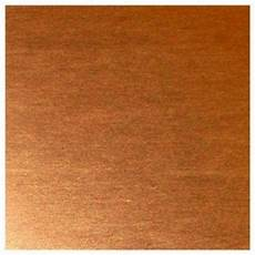 metal off cuts prime 0 9mm copper sheet metal 300mm 210mm a4 co uk diy tools