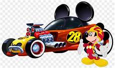mickey mouse minnie mouse duck donald duck pluto