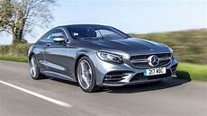 mercedes s coupe 2019 mercedes s class coupe review top gear