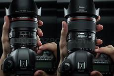 canon ef 24 105mm f 4 l ii is usm review