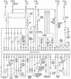 need oe wiring schematics honda tech honda forum discussion