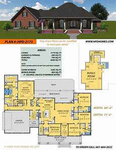 house plans with safe room hpd 2173 house plans building a house safe room