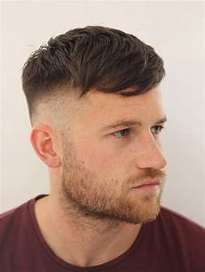 20 selected hairstyles for men with big foreheads big forehead hairstyles men haircut for big
