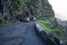 5 Ideen F 252 R Deinen Madeira Urlaub Reiseblog Travelography
