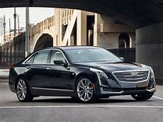 new ct6 cadillac 2019 price review and specs 2019 cadillac ct6 price specs interior exterior