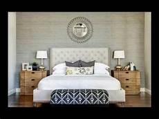 schlafzimmer tapezieren ideen 36 modern master bedroom ideas with beautiful wallpaper