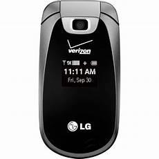 lg cdma mobile wholesale cell phones wholesale page plus cell phones lg