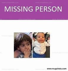 missing person pa purple toyota danny hadidi dana hadidi according to fox8 com pennsylvania police search for two missing