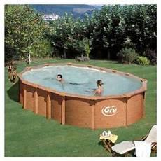 cat 233 gorie piscine page 7 du guide et comparateur d achat