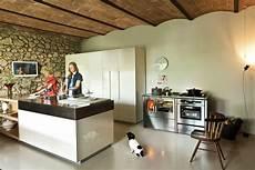 la cucina di una volta la cucina di una volta per cuocere e riscaldare come con
