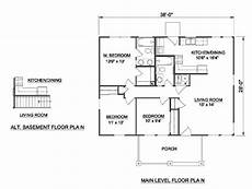 searchable house plans plan no 368201 house plans by westhomeplanners com