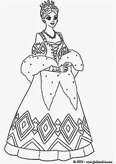 Ausmalbilder Prinzessin Sofia Die Erste 99 Frisch Sofia Die Erste Ausmalbild Fotos Kinder Bilder