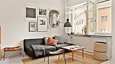 Decorating Ideas For A Rental by 30 Rental Apartment Decorating Tips Stylecaster