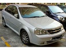 how can i learn about cars 2005 chevrolet aveo windshield wipe control chevrolet optra 2005 1 8 in kuala lumpur automatic sedan silver for rm 11 000 3706710 carlist my