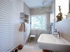 Kleines Badezimmer Gestalten - moderne b 228 der auf kleinem raum