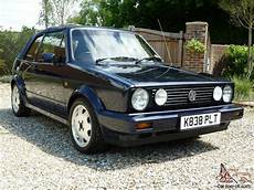 view topic mk1 golf cabriolet later styletwin headlight