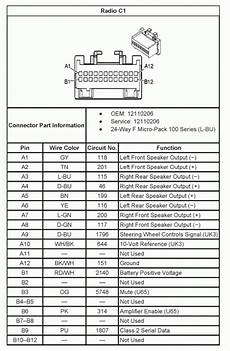 0996b43f80231a17 In 2002 Chevy Silverado Wiring Diagram
