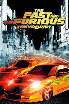 fast and the furious 3 asfsdf the fast and the furious tokyo drift 2006