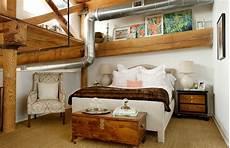 Bedroom Ideas Industrial by Industrial Bedroom Ideas Photos Trendy Inspirations