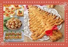 10 creme per torte fatto in casa da benedetta ricette ricette dolci ricette facili 20 antipasti con pasta sfoglia per natale fatto in casa da benedetta idee alimentari pasta