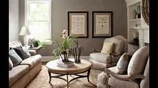 popular office paint colors new photos youtube