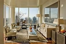 30 design ideen f 252 rs wohnzimmer im modernen landhausstil