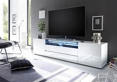 vicenza 203 lowboard tv stand tv stand designs tv