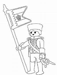 Malvorlagen Playmobil Piraten Playmobil 10 Ausmalbilder Kostenlos