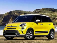 2018 Fiat C Suv Review Specs Price And Photos