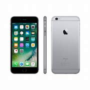 Image result for iphone 6s