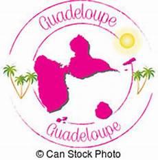 carte de la guadeloupe dessin guadeloupe illustrations and clip 1 066 guadeloupe