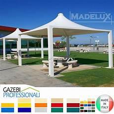 gazebi in offerta gazebo pagoda tenda pavillon professionale pvc copertura