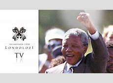 mandela died in prison document