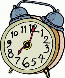Malvorlagen Uhr Hochzeit Wecker 4 Ausmalbild Malvorlage Haushalt