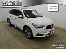 acura service loaner vehicle specials motorcars acura in bedford