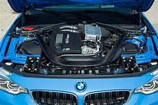 Bmw M4 2015 Motor drive 2015 bmw m3 and m4 digital trends