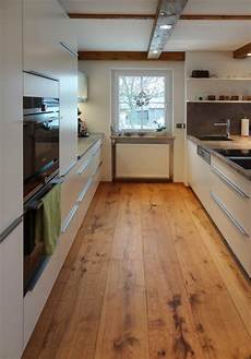 Küche Weiß Lackieren - k 252 che wei 223 matt lackiert modern k 252 che n 252 rnberg