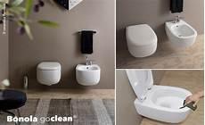 sanitari bagno flaminia l innovazione bagno con i sanitari flaminia