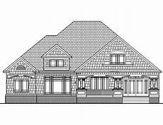 popsicle house plans popsicle stick house plans pdf